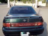 Toyota Scepter 1993 года за 1 800 000 тг. в Алматы – фото 3