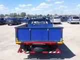 ВАЗ (Lada) 2104 2001 года за 1 200 000 тг. в Актобе