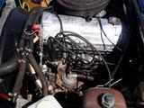 ВАЗ (Lada) 2104 2001 года за 1 200 000 тг. в Актобе – фото 2