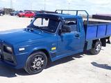 ВАЗ (Lada) 2104 2001 года за 1 200 000 тг. в Актобе – фото 5