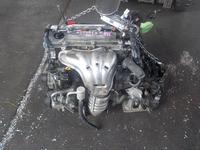 Двигатель Toyota Camry 30 (тойота камри 30) за 77 000 тг. в Нур-Султан (Астана)
