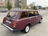 ВАЗ (Lada) 2104 2001 года за 800 000 тг. в Костанай – фото 4