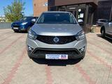 SsangYong Actyon 2016 года за 7 500 000 тг. в Караганда – фото 2
