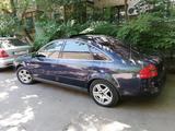 Audi A6 1997 года за 1 800 000 тг. в Алматы