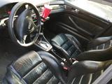 Audi A6 1997 года за 1 800 000 тг. в Алматы – фото 4