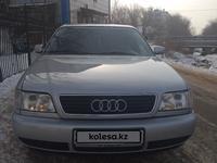 Audi A6 1994 года за 2 900 000 тг. в Нур-Султан (Астана)