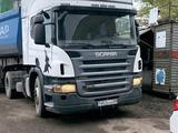 Scania 2011 года за 15 000 000 тг. в Караганда