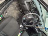 ВАЗ (Lada) Granta 2190 (седан) 2013 года за 2 700 000 тг. в Шымкент – фото 2