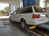 Volkswagen Passat 1994 года за 1 200 000 тг. в Кызылорда