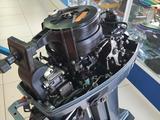 Подвесной лодочный мотор… за 681 450 тг. в Усть-Каменогорск – фото 5
