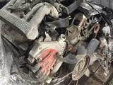 Двигатель на BMW e34 m40 1.8 л за 180 000 тг. в Караганда