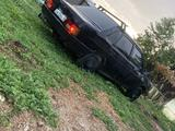 ВАЗ (Lada) 21099 (седан) 2000 года за 1 100 000 тг. в Усть-Каменогорск