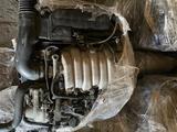 Двигатель на lexus ls400 привозной из Японии! за 79 561 тг. в Алматы