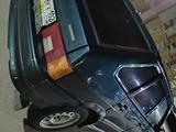 ВАЗ (Lada) 2114 (хэтчбек) 2008 года за 650 000 тг. в Костанай