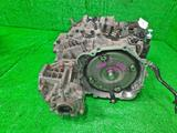 Автомат MITSUBISHI DION CR6W 4G94 2004 за 139 000 тг. в Костанай