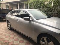 Lexus GS 300 2006 года за 5 500 000 тг. в Алматы