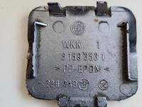 Заглушка на отверстие для крюка за 7 000 тг. в Караганда