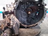 Мкпп 4WD 5ст. Toyota Rav4 2.0i 147 л/с за 100 000 тг. в Челябинск – фото 2