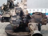 Мкпп 4WD 5ст. Toyota Rav4 2.0i 147 л/с за 100 000 тг. в Челябинск – фото 5