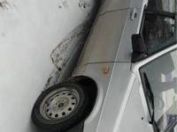 ВАЗ (Lada) 2109 (хэтчбек) 2005 года за 750 000 тг. в Уральск