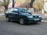 Seat Toledo 1995 года за 1 470 000 тг. в Караганда