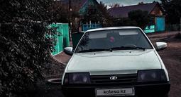 ВАЗ (Lada) 21099 (седан) 1998 года за 2 000 000 тг. в Караганда