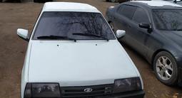 ВАЗ (Lada) 21099 (седан) 1998 года за 2 000 000 тг. в Караганда – фото 3