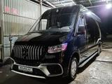Mercedes-Benz Sprinter 2019 года за 40 000 000 тг. в Алматы