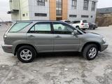 Lexus RX 300 2003 года за 5 299 999 тг. в Шымкент – фото 5