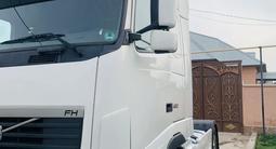 Volvo  Fh-460 2015 года за 23 000 000 тг. в Шымкент – фото 2