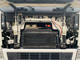 Volvo  Fh-460 2015 года за 23 000 000 тг. в Шымкент – фото 5