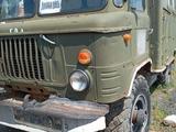 ГАЗ  66 1999 года за 1 000 000 тг. в Уральск – фото 2