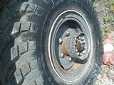 ГАЗ  66 1999 года за 1 000 000 тг. в Уральск – фото 4