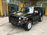 Hummer H3 2006 года за 6 000 000 тг. в Актобе – фото 2