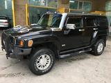 Hummer H3 2006 года за 6 000 000 тг. в Актобе – фото 3