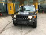 Hummer H3 2006 года за 6 000 000 тг. в Актобе – фото 4