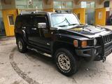 Hummer H3 2006 года за 6 000 000 тг. в Актобе – фото 5