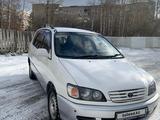 Toyota Ipsum 1997 года за 2 999 999 тг. в Петропавловск – фото 2