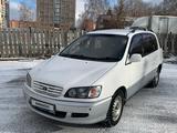 Toyota Ipsum 1997 года за 2 999 999 тг. в Петропавловск – фото 3