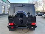Mercedes-Benz G 500 2008 года за 19 000 000 тг. в Усть-Каменогорск – фото 5