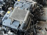 ДВС Киа Карнивал 2.9 дизель J3 за 2 021 тг. в Шымкент – фото 2