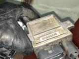 Погружной насос, ТНВД, реле, блок за 70 000 тг. в Караганда – фото 2