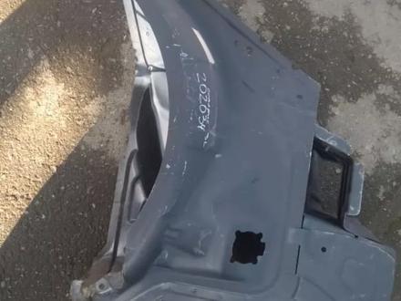 Арка колеса задняя за 50 000 тг. в Павлодар – фото 2