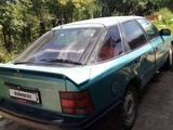 Ford Scorpio 1988 года за 320 000 тг. в Алматы