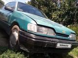 Ford Scorpio 1988 года за 320 000 тг. в Алматы – фото 2