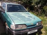Ford Scorpio 1988 года за 320 000 тг. в Алматы – фото 3