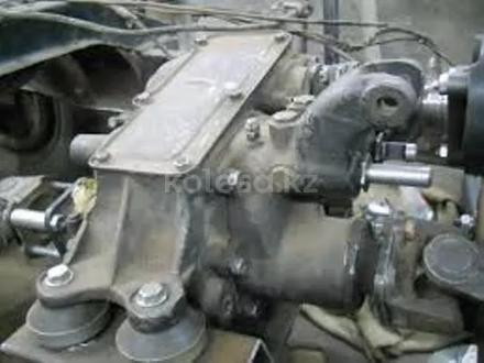 Раздатка ГАЗ-69 за 60 000 тг. в Алматы