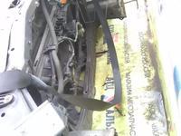 Ноускат (передняя часть машины) за 356 700 тг. в Нур-Султан (Астана)