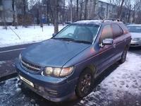 Nissan R'nessa 1998 года за 1 900 000 тг. в Алматы