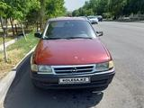 Opel Astra 1993 года за 850 000 тг. в Шымкент – фото 3